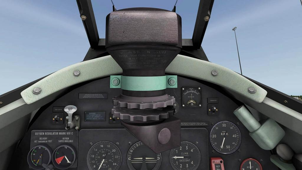 56961a0cb7173_RWD_Spitfire_GunSight1.thu