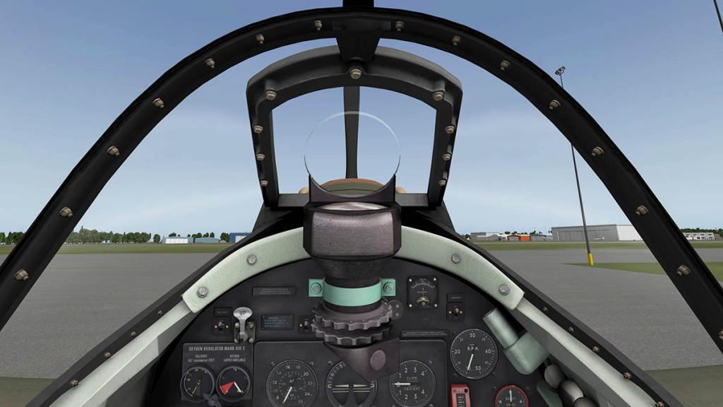 56961a10b1f37_RWD_Spitfire_GunSight2.thu