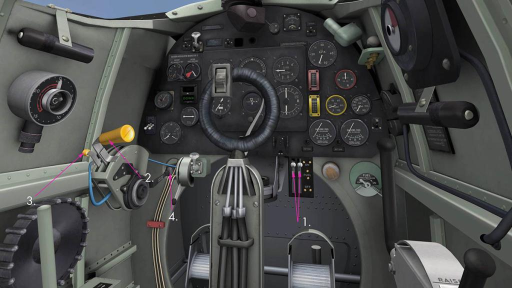 5696fa15b938c_RWD_Spitfire_Start1.thumb.