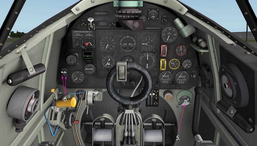 5696fa1ab1be1_RWD_Spitfire_Start2.thumb.