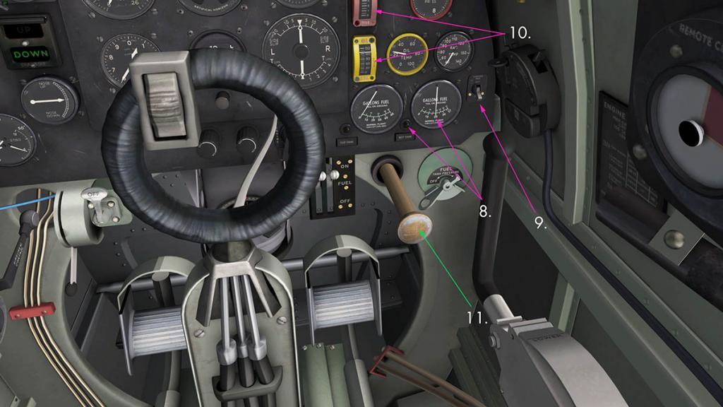 5696fe25ecb1b_RWD_Spitfire_Start4.thumb.