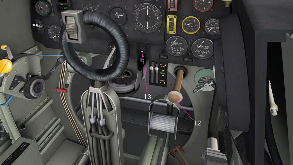 569700aed6e42_RWD_Spitfire_Start5.thumb.