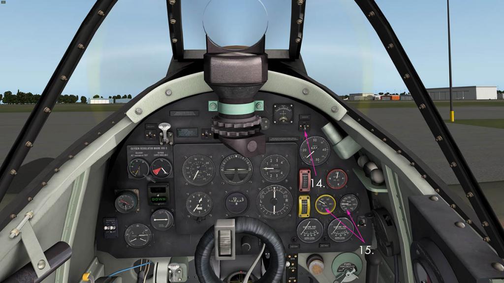 569700b51e7fb_RWD_Spitfire_Start6.thumb.