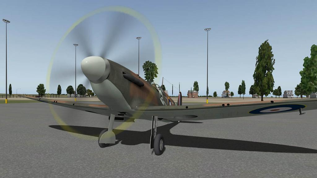 56971195188c1_RWD_Spitfire_Flying2.thumb