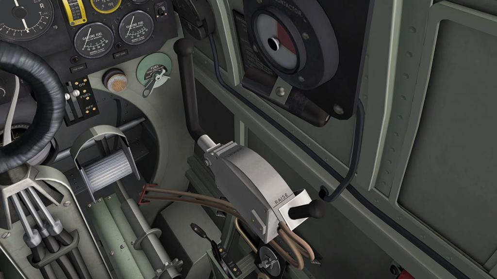 569711ac0e46e_RWD_Spitfire_Flying7.thumb