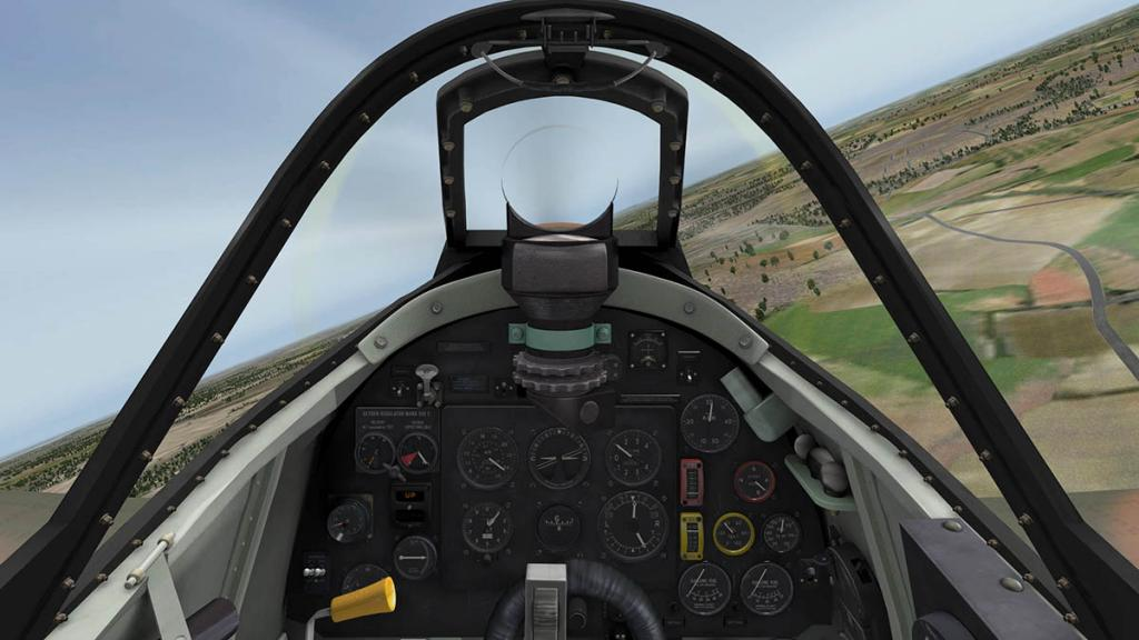 569711b05d59d_RWD_Spitfire_Flying8.thumb