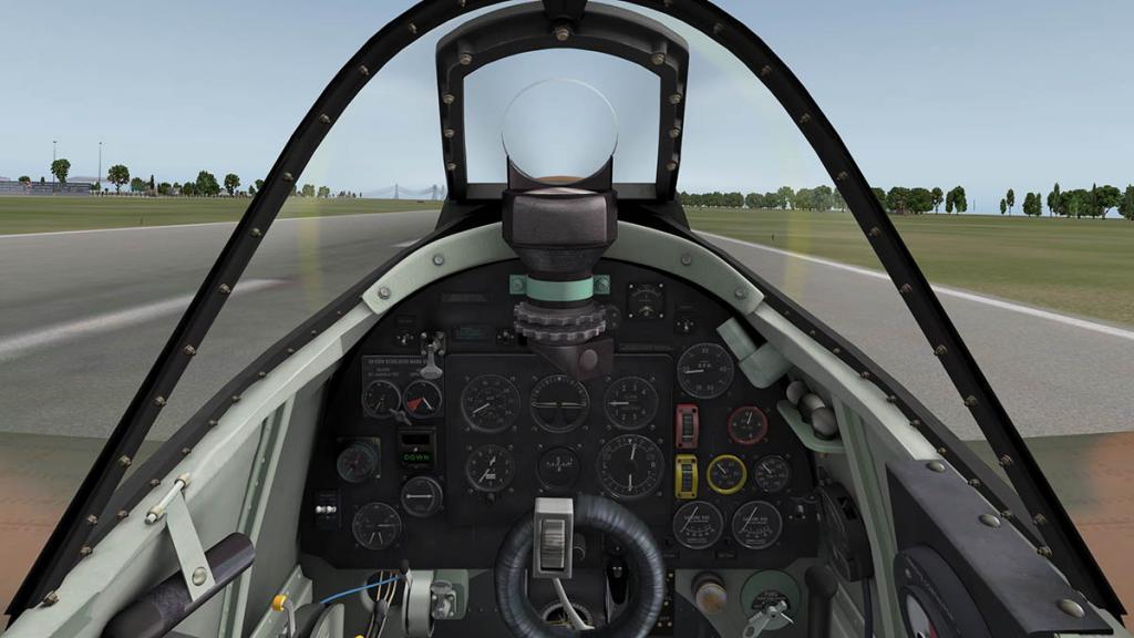 5697135a15c75_RWD_Spitfire_Flyingvisual.