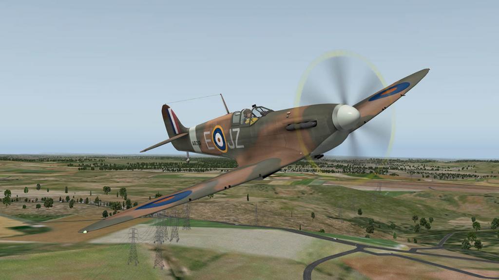 56971614ac583_RWD_Spitfire_Flyingmain.th