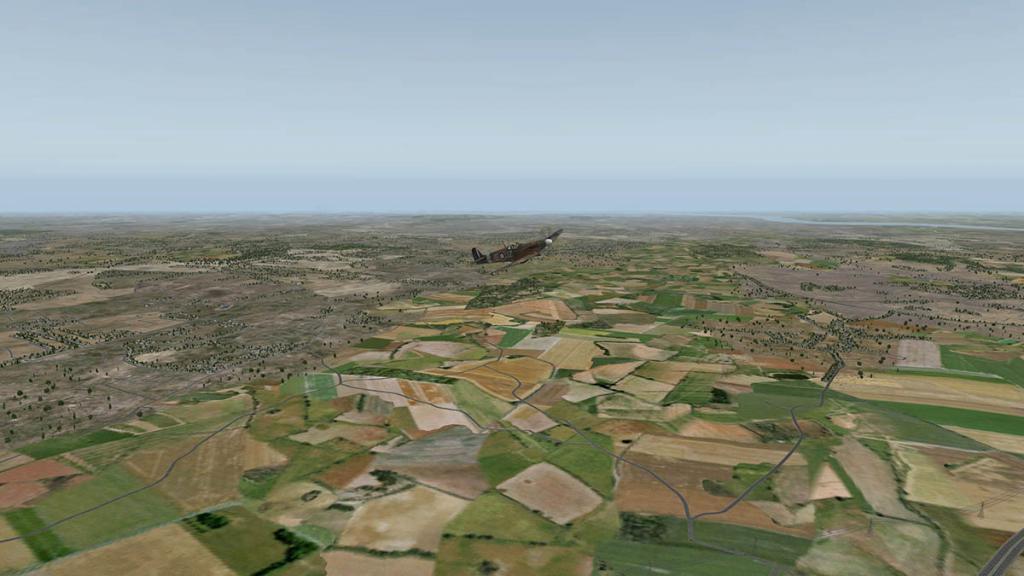 56971b51515f4_RWD_Spitfire_Flying9.thumb