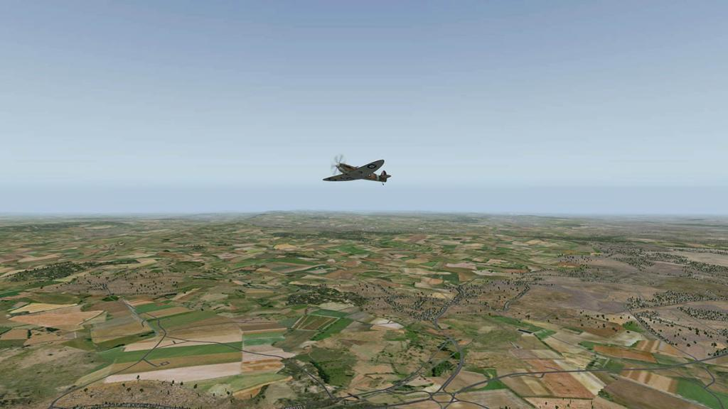 56971b55c15be_RWD_Spitfire_Flying10.thum
