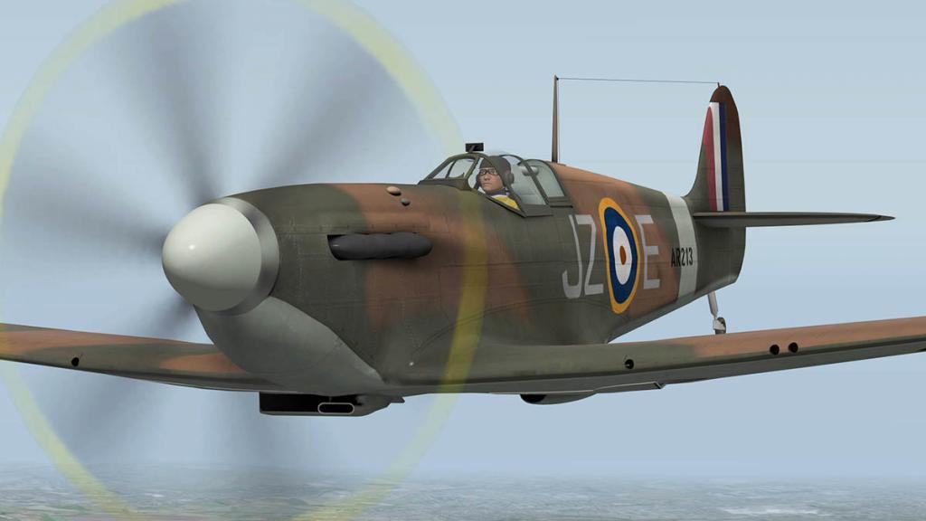 56971b5888a06_RWD_Spitfire_Flying11.thum