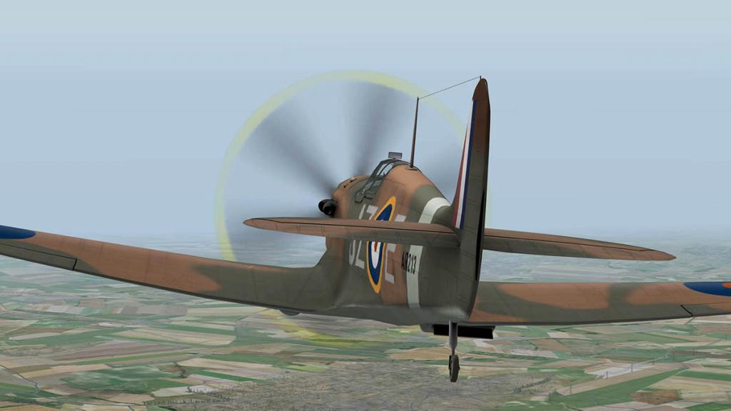 56971b5ccf3f5_RWD_Spitfire_Flying12.thum