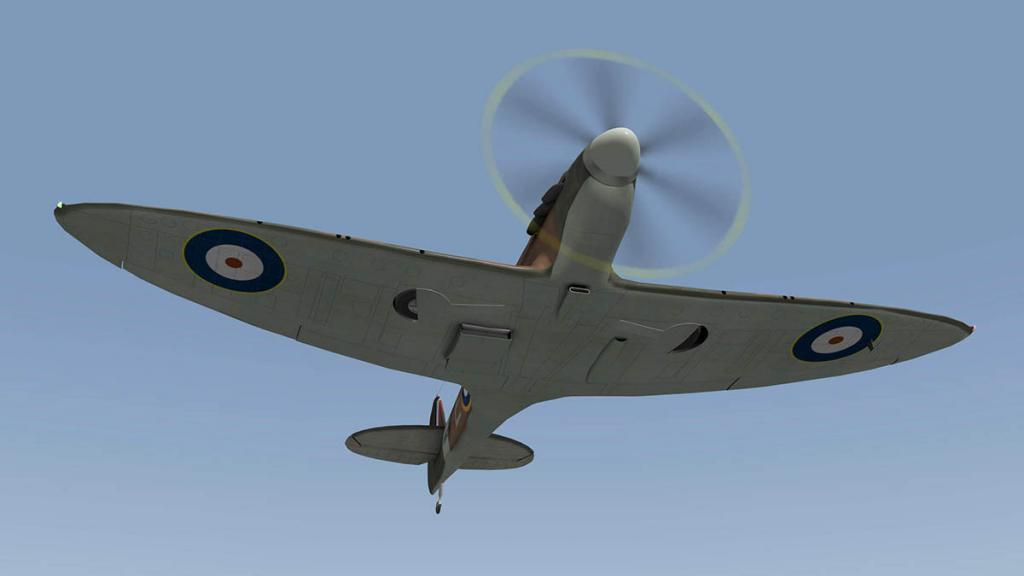 56971b5f1c3cb_RWD_Spitfire_Flying13.thum