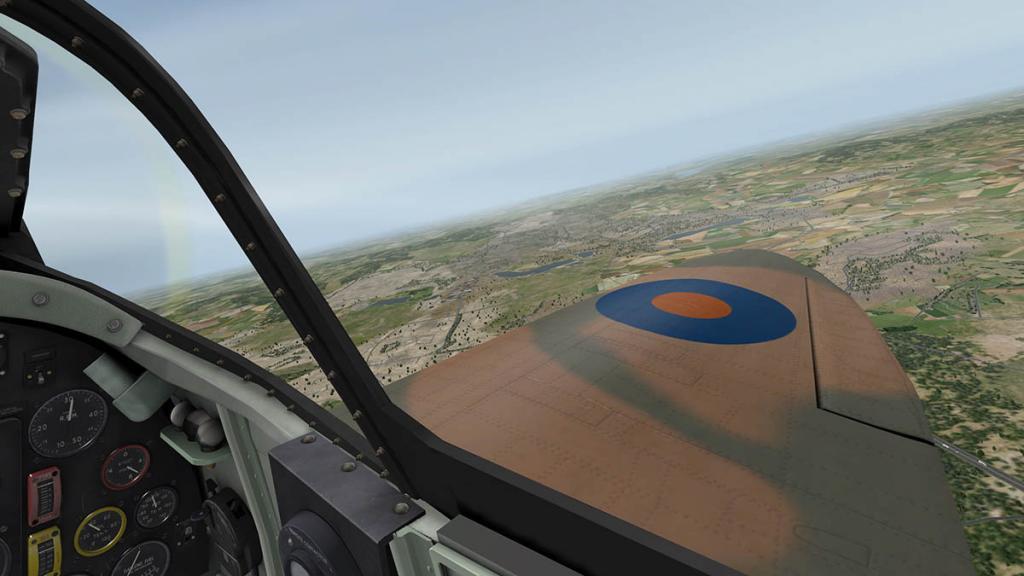 56971e20caeb6_RWD_Spitfire_Flying15.thum