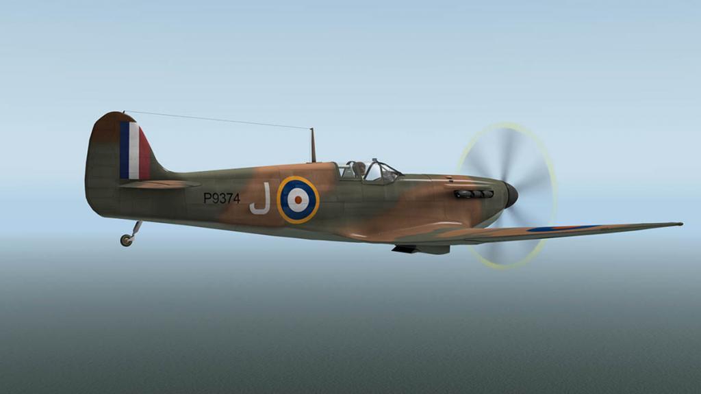 569721374606f_RWD_Spitfire_LiveryJO.thum