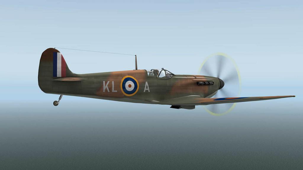 56972139c933d_RWD_Spitfire_LiveryKLOA.th