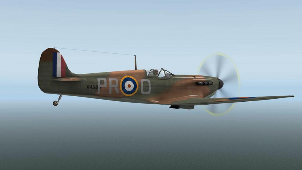5697213c58ee0_RWD_Spitfire_LiveryPROD.th