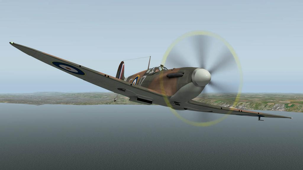 5697226162547_RWD_Spitfire_Flying18.thum