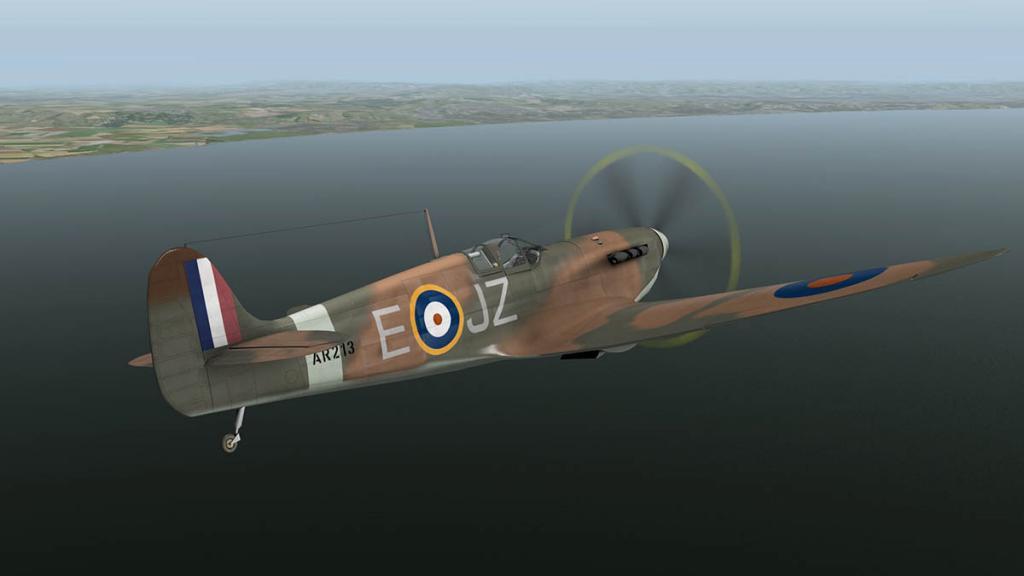 5697226b11c31_RWD_Spitfire_Flying20.thum