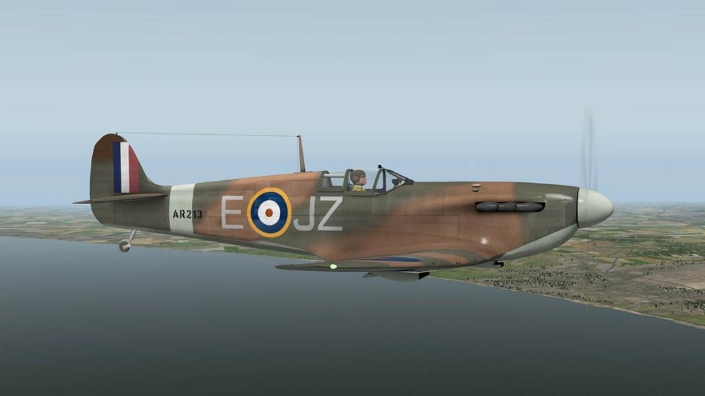 5697226d899ad_RWD_Spitfire_Flying21.thum
