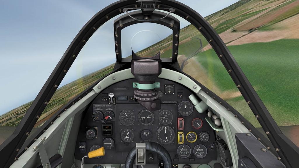 5697298c5dd3f_RWD_Spitfire_BigginHill2.t