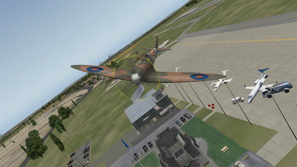 56972996ce1e1_RWD_Spitfire_BigginHill5.t