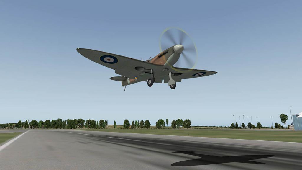 56972da2947d3_RWD_Spitfire_BigginHill9.t