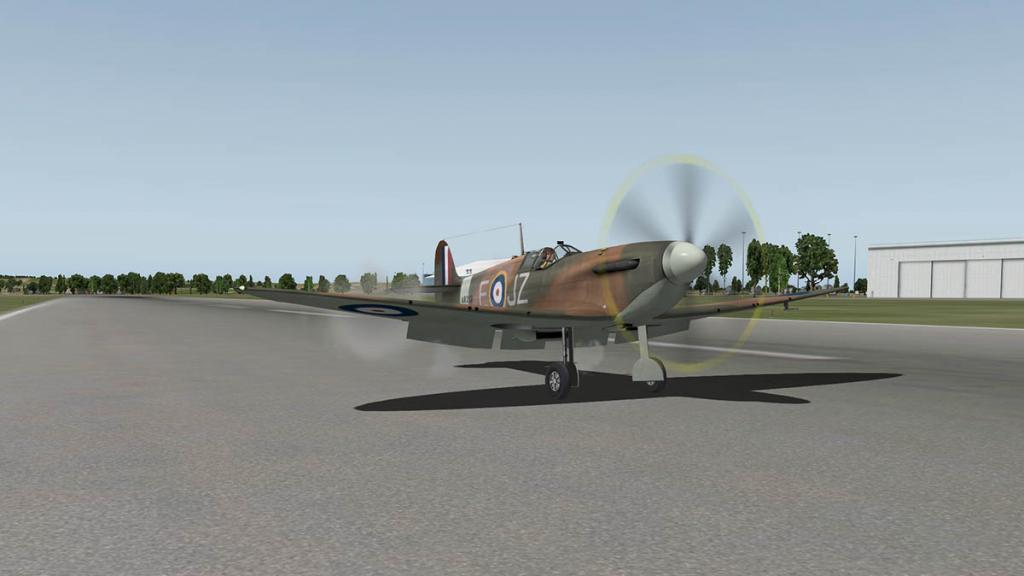 56972da5c80ad_RWD_Spitfire_BigginHill10.