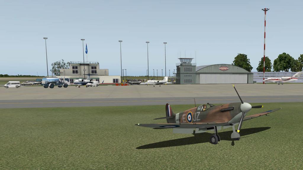 56972dac56174_RWD_Spitfire_BigginHill11.