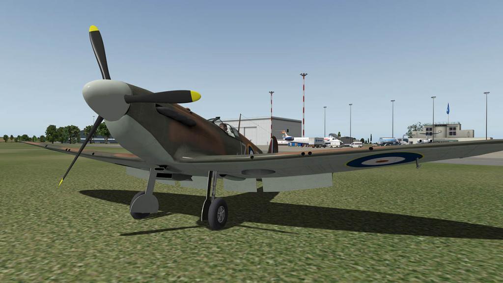 56972db04726e_RWD_Spitfire_BigginHill12.