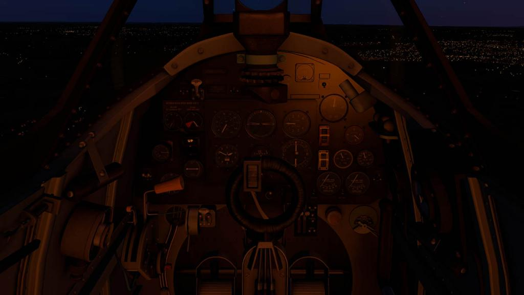 56976c115a482_RWD_Spitfire_Lighting1.thu