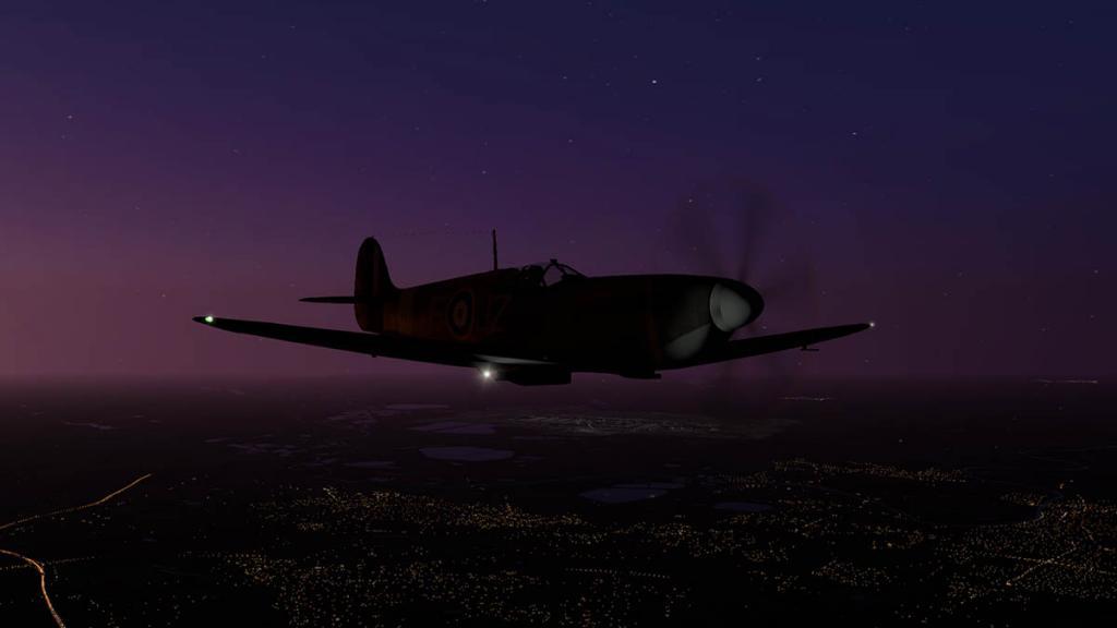 56976c1428458_RWD_Spitfire_Lighting2.thu