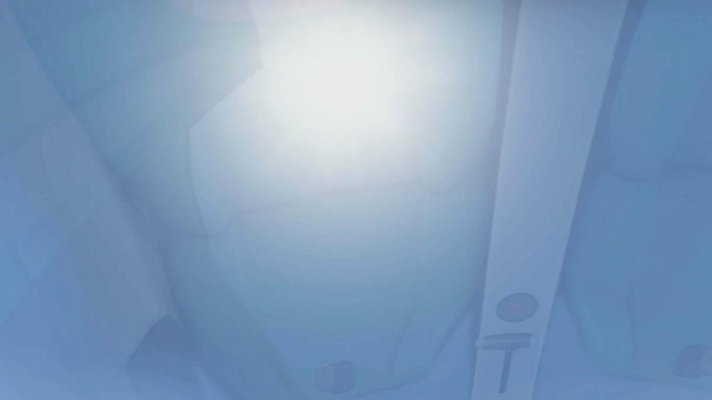 56a820cb2f3fc_akoya_Flying2.thumb.jpg.e3