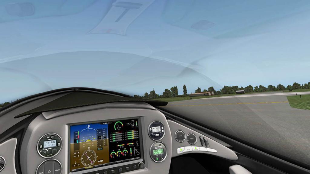 56a8232f510bc_akoya_Flying5.thumb.jpg.7e