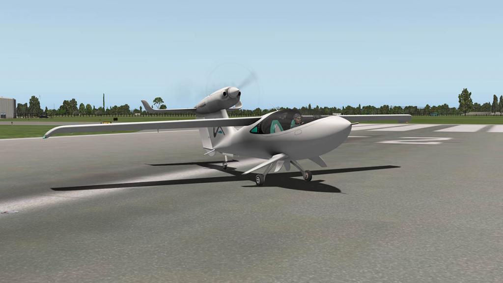 56a8238d4b45b_akoya_Takeoff1.thumb.jpg.a