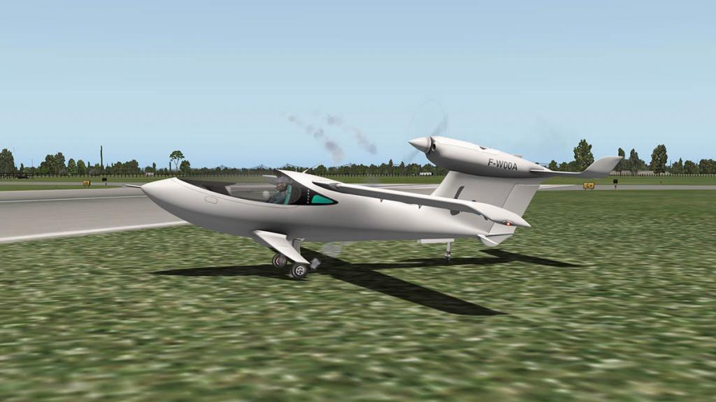 56a823911c498_akoya_Takeoff2.thumb.jpg.7
