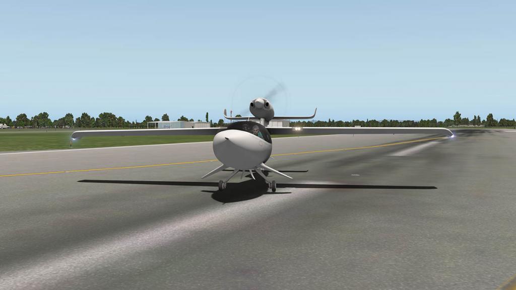 56a82396a4f09_akoya_Takeoff3.thumb.jpg.d