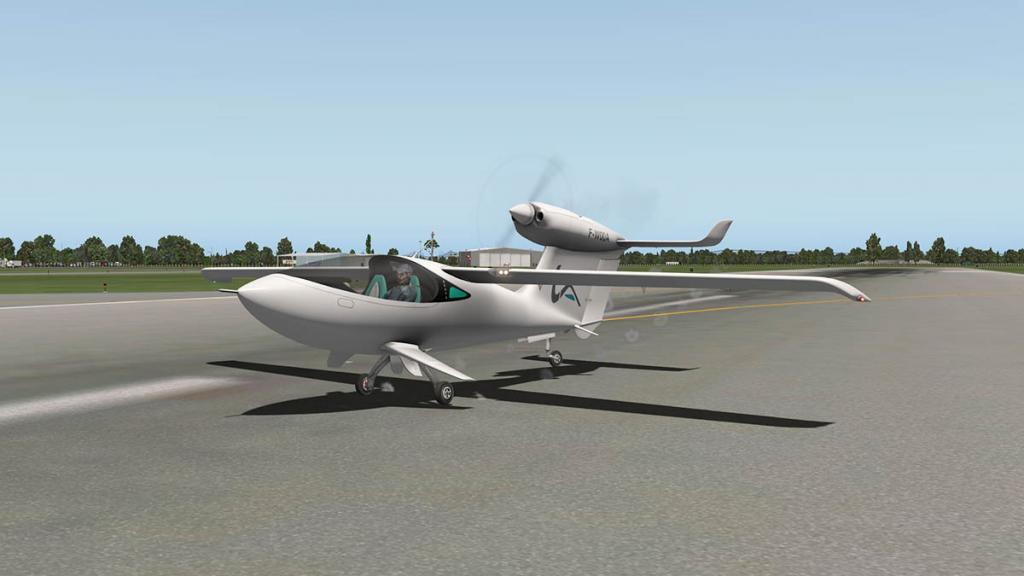 56a8239a2de6f_akoya_Takeoff4.thumb.jpg.0