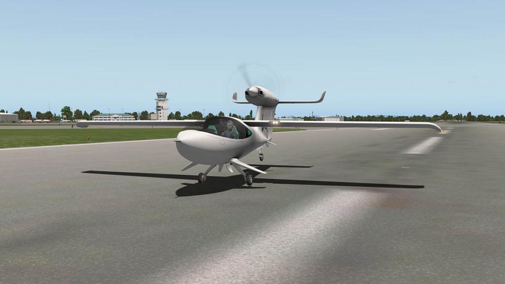 56a8239d5f647_akoya_Takeoff5.thumb.jpg.0