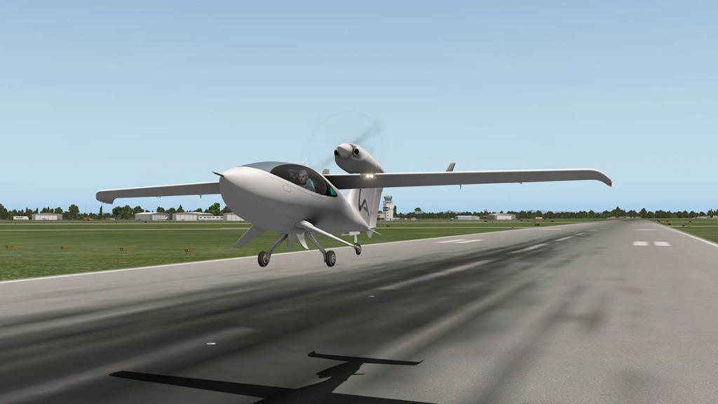 56a823a02c49d_akoya_Takeoff6.thumb.jpg.1