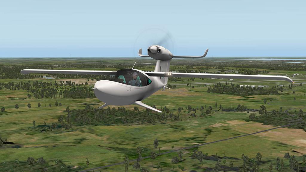 56a8360fd9344_akoya_Flying6.thumb.jpg.32