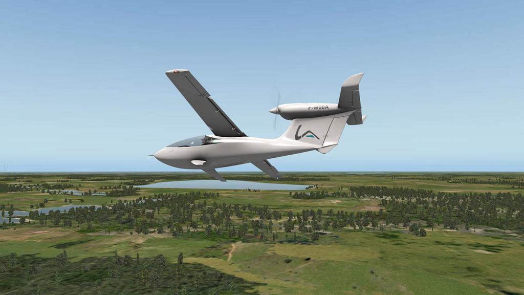 56a83affcaaa6_akoya_Flying11.thumb.jpg.f