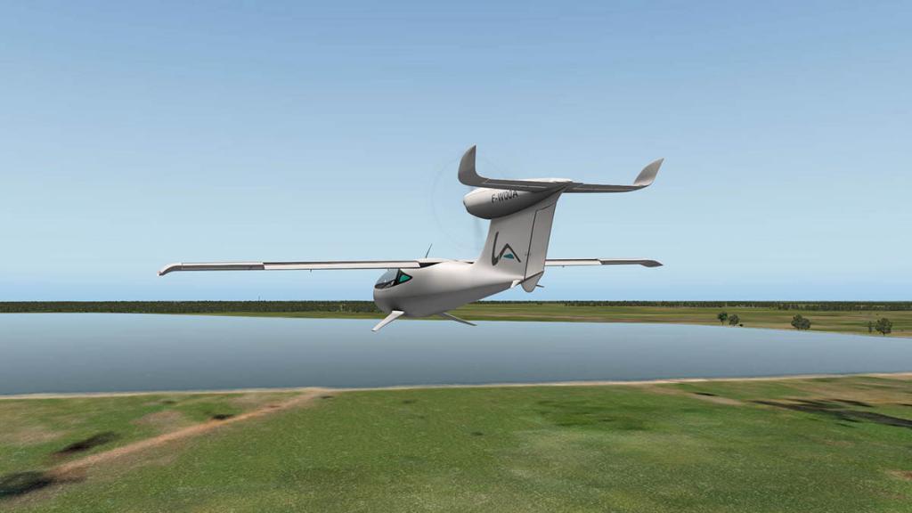 56a83c5a1e171_akoya_Flying14.thumb.jpg.d