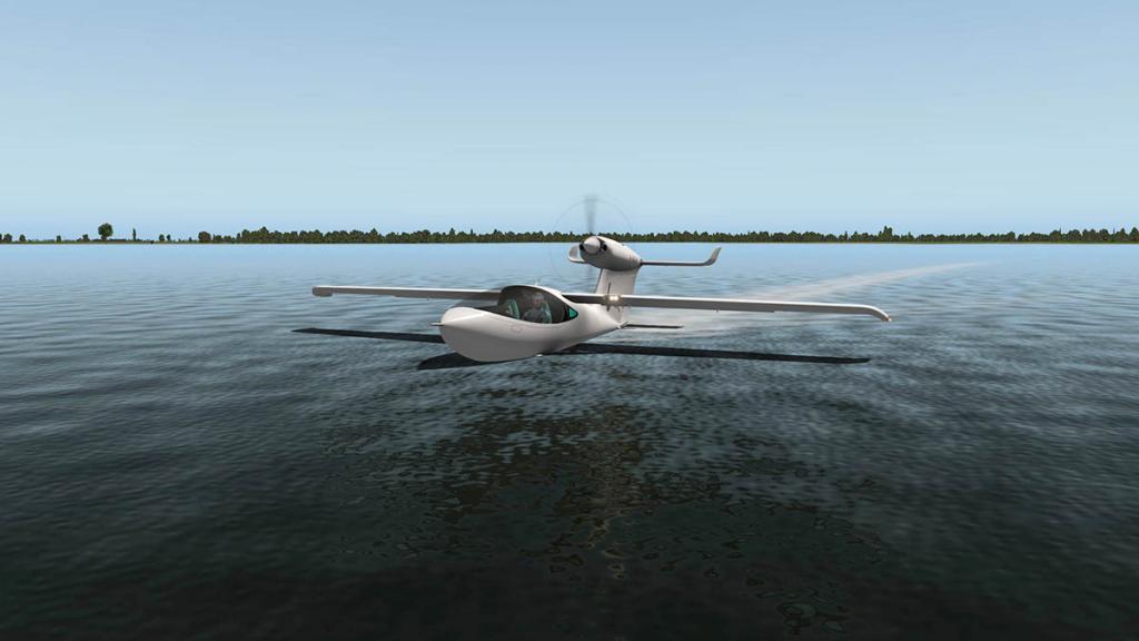 56a83c8e567de_akoya_Flying15.thumb.jpg.0