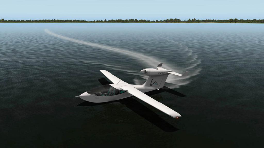 56a83c922ac54_akoya_Flying16.thumb.jpg.0