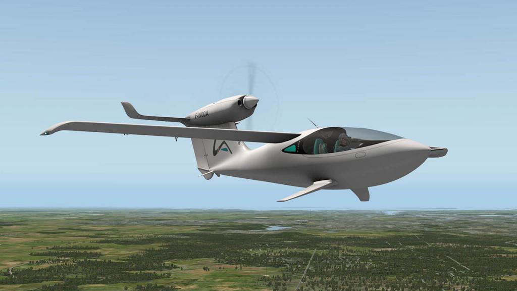 56a83ef765b42_akoya_Flying20.thumb.jpg.8