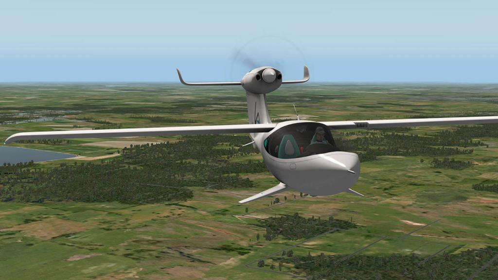 56a85ad1de876_akoya_Landing1.thumb.jpg.9