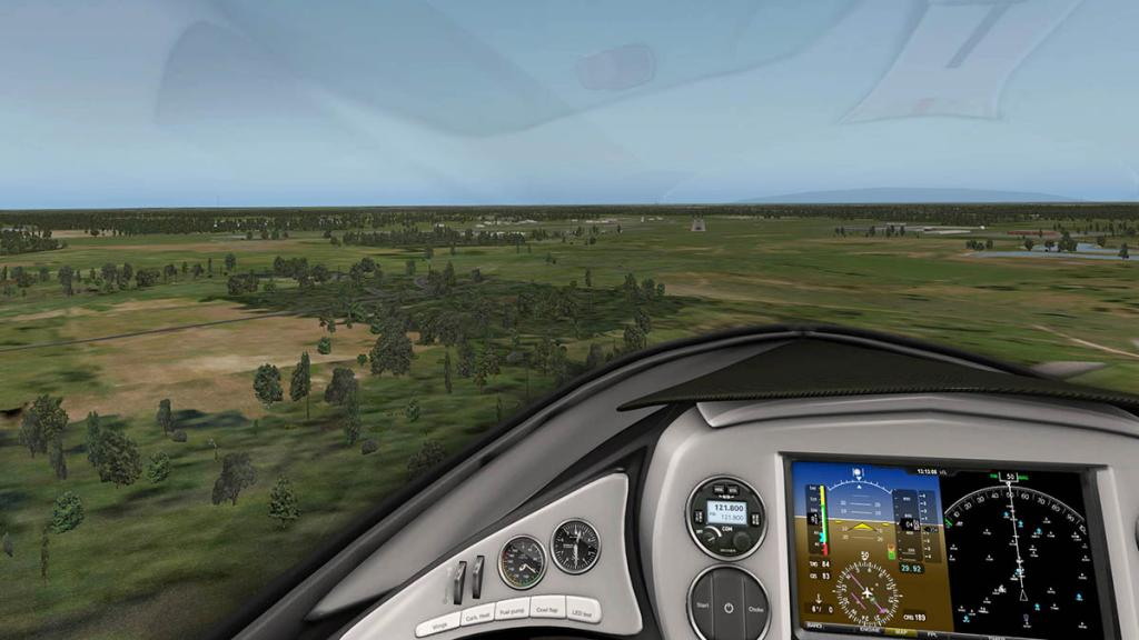 56a85d706214b_akoya_Landing5.thumb.jpg.5