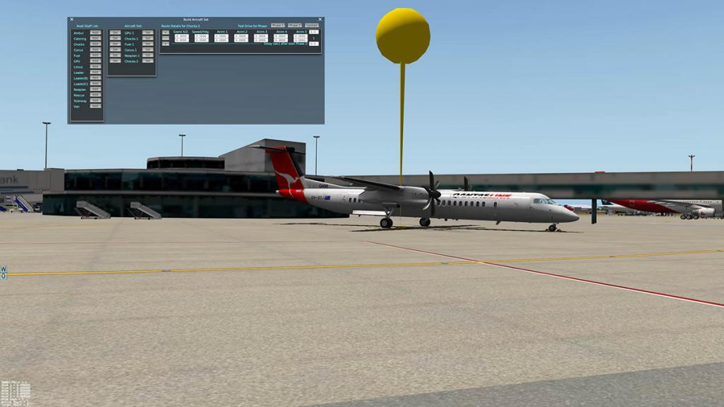 Dash8Q400_Set 1.jpg