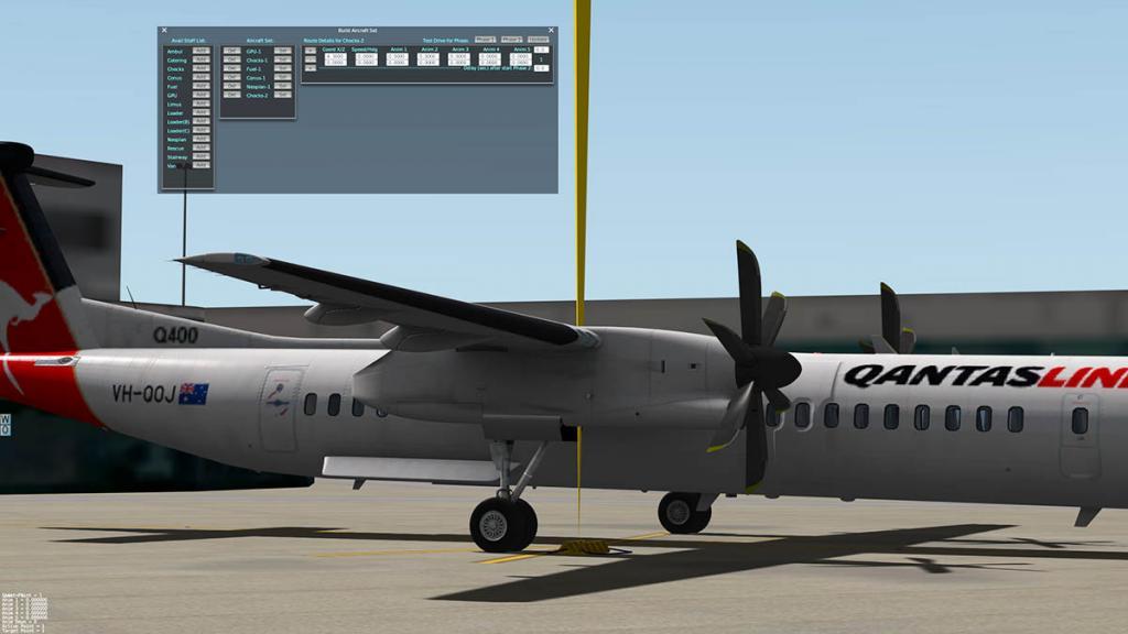 Dash8Q400_Set 2.jpg